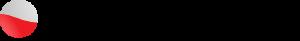 logo_web_microsystem