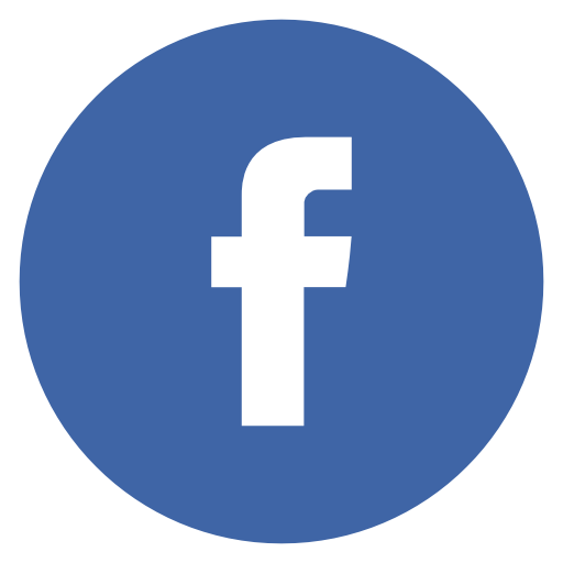 Facebook Microsystem